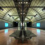 °° S-Bahn Airport **