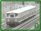 S-Bahn Berlin - BR 165