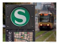 S-Bahn HN