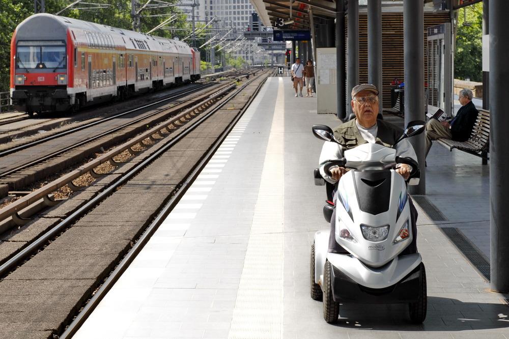 S-Bahn-Surfer
