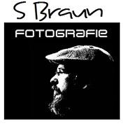 S. Braun Foto