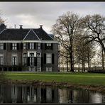 s' Graveland - Herfstavond (1)