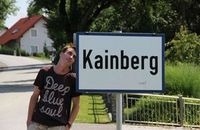 S. Kainberger