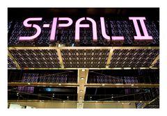 S-PAL II