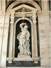 S. Sebastîão.............Convento di Mafra.