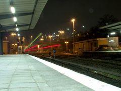S7 in Westkreuz