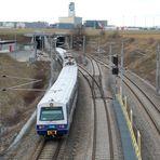 S7-Stammstrecke