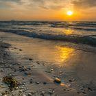 Saadiate Beach Sunset 01