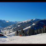 Saalbach - Hinterglemm 02