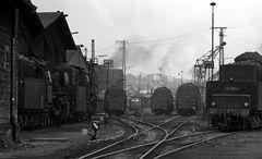 Saarbrücken 1974