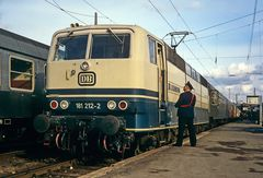 Saarbrücken 1979
