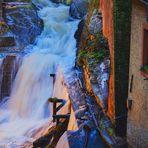 Saarburg_Wasserfall-Detail_ps
