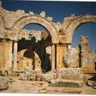 Sab Simeon (Siria)