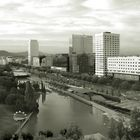 Sabadell (BARCELONA)