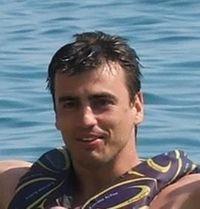 Sabin Puta
