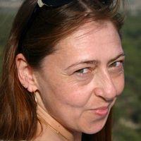 Sabine A. Drechsler