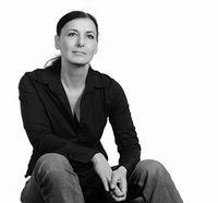 Sabine Baeter