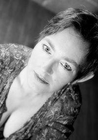 Sabine Becker-Stein