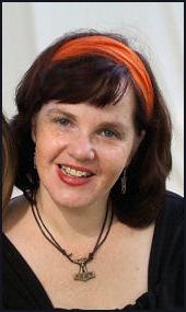 Sabine Bröhl