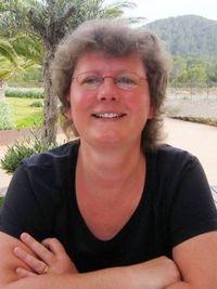 Sabine Czajka