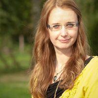 Sabine Dahlmanns