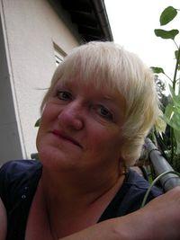 Sabine Daus