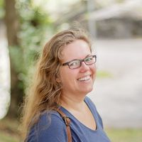 Sabine Degenhardt