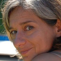 Sabine E. Gruber
