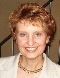 Sabine Güntsche