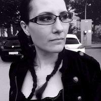 Sabine Jasmin Wicht