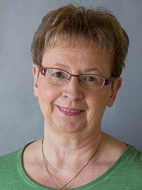 Sabine K. aus W