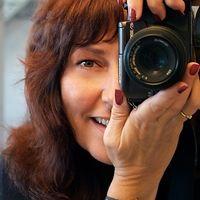 Sabine Keutner