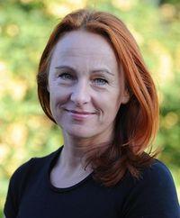 Sabine Kollegger