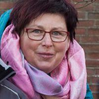 Sabine Linnert