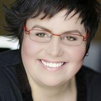 Sabine Löbbe