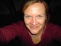 Sabine Loobes
