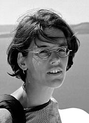 Sabine Matthes