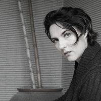 Sabine N. L.