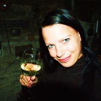 Sabine Nicole Schwarz