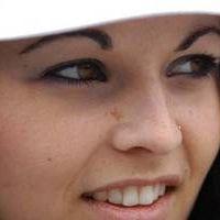 Sabine Oliveri