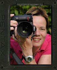 Sabine Piel