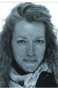 Sabine Röpnack