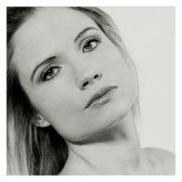 Sabine Rogner