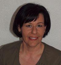 Sabine Rothermel