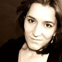Sabine Rüßmann