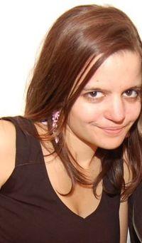 Sabine Schmal