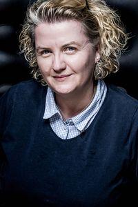 Sabine Sievers