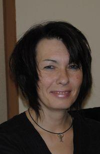 Sabine Struck