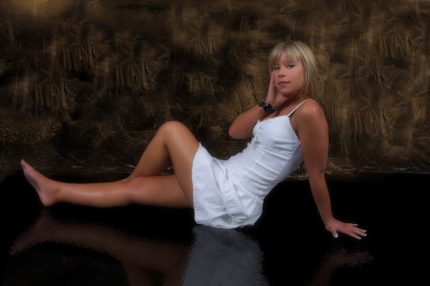Sabrina 2011