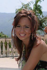 Sabrina Balzano